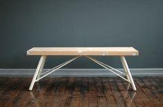 http://leibal.com/furniture/floor-joist-bench/