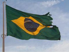 BLOG DO IRINEU MESSIAS: Democracia sofre estupro coletivo ao som do hino n...
