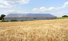MIT Idea: Reward Solar Generation Instead of Installation |