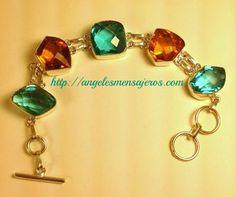 pulsera en citrino-pulsera en cuarzo citrino-joyas en citrino-joyeria en cristales de cuarzos-joyas  cuarzos-pulsera de cuarzo-brazalete en cristal de cuarzo -pulsera en cuarzo-citrine bracelet