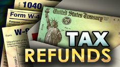 Speedy Payday Cash: 5 Reasons People Turn to Tax Return Advances