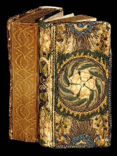 The New Testament of ovr Lord Iesvs Christ. Bound with: The Whole booke of Psalmes. London, ca. 1610