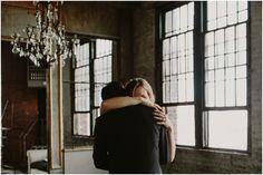 Metropolitan Building New York City Artistic Wedding Photographer_0022