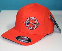 be0fcf11a04 Just Ride Sprocket Motocross Hat Cap Flexfit MX by JUSTRIDE928 Mx Moto