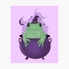 Frog Tattoos, Creepy Tattoos, Halloween Gourds, Spooky Halloween, Tree House Drawing, Bear Dog Breed, Frog Wallpaper, Frog Illustration, Frog Drawing