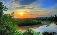 Amazzonia: quel progetto illegale di estrazione gas nella Riserva Naturale del Manu'    http://www.greenme.it/informarsi/natura-a-biodiversita/9675-amazzonia-peru-estrazione-gas-riserva-manu