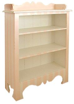 bookcase idea
