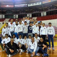 Campionato Regionale Fighting System 2014 Barcellona PG. Dai-ki dojo ju jitsu Academy società prima classifica. Daikidojo Ju Jitsu 4 life, self Defence, martial arts, brazilian jiu jitsu.