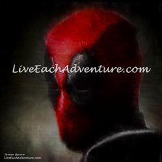 POPULAR ANTIHERO. http://www.liveeachadventure.com/our-own-original-digitalart-images/