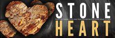TWKC-69 | Vedmak On Fiverr Twitter Cover, Food, Meal, Essen, Hoods, Meals, Eten