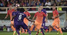 Berita Bola: 'Roma Tak Pantas Kalah' -  http://www.football5star.com/berita/berita-bola-roma-tak-pantas-kalah/87898/