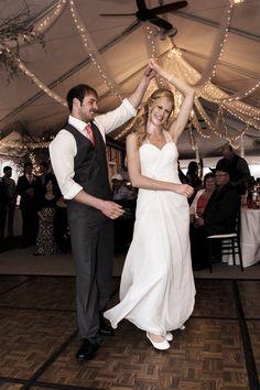Abby and Cody - photo credit R. Destination Wedding, Wedding Venues, Receptions, Formal Dresses, Wedding Dresses, Photo Credit, Tent, Backdrops, Dream Wedding