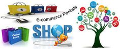 Ecommerce Website Designing Delhi @ www.newstep.in/web_development.html