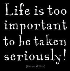 #wilde #author #quotes #life