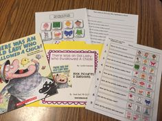 Resources, tips, and materials to help you, help children with autism Speech Language Therapy, Music Therapy, Speech And Language, Speech Therapy, Easter Books, Alphabet Writing, Speech Activities, Children With Autism