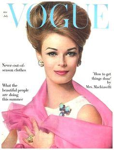 vogue-july-1962-photo-bert-stern-model-anne-de-zogheb.