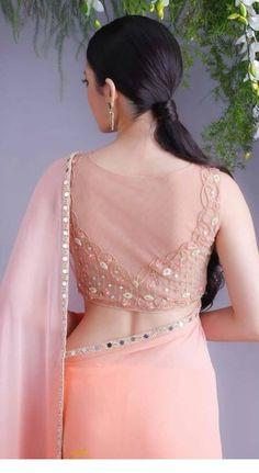 Indian design dress   Inspiring Ladies