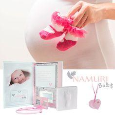 Namuri Baby - Regala il primo diamante di Namuri Baby per il suo primo sorriso. Scopri le collezioni su https://it.pinterest.com/pasqualidomenici/