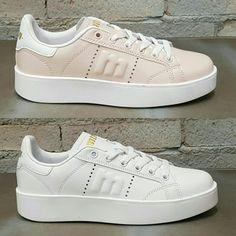 Deportivas, zapatillas, sneakers