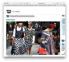 즐겨찾기 추가해야 할 유용한 사이트 추천 25개(모르면 손해, 알면 개꿀 사이트) Text Design, Mixing Prints, Milan, Innovation, This Is Us, Dresses, Fashion, Vestidos, Moda