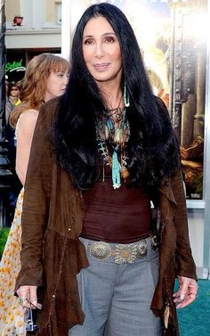 Cher, turns May 20 Couple Halloween Costumes, Woman Costumes, Pirate Costumes, Group Costumes, Adult Costumes, Mon Cheri, Divas, Cher Costume, Female Rock Stars