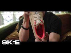 Skee Locker | Air Max 1 Edition: Milan, FB,  Premium