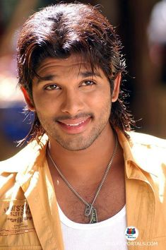 Free Download Allu Arjun Wallpapers (108 Wallpapers) – 3D Wallpapers
