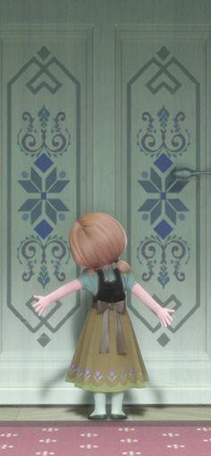 Cartoon Wallpaper, Frozen Wallpaper, Disney Phone Wallpaper, Disney Icons, Cute Cartoon Pictures, Sunflower Wallpaper, Disney Aesthetic, Character Wallpaper, Disney Animation