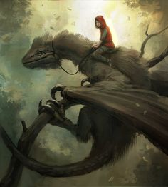 Risultati immagini per dragon rider High Fantasy, Fantasy Rpg, Medieval Fantasy, Fantasy Dragon, Fantasy Warrior, Magical Creatures, Fantasy Creatures, Dragon Artwork, Dungeons And Dragons Homebrew