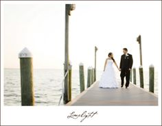 HYATT GRAND TAMPA BAY, Limelight Photography, Wedding Photography, Wedding Day, Weddings, Florida, Bride and Groom, The Big Day, Mr. and Mrs.  www.stepintothelimelight.com