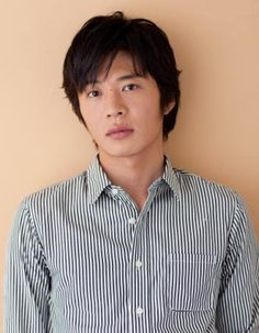 Kei Tanaka 田中圭