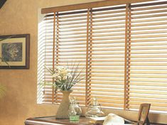 Grozav Merita sa ne instalam jaluzele orizontale? Blinds, Curtains, Bedroom, Home Decor, Cots, Decoration Home, Room Decor, Shades Blinds, Blind