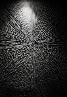 Kann als Wandbild bestellt werden oder zur festen installation vor Ort Preisbeispiel als Wandbild B 1,00 m x H 1,00 m 400,- Fr. Abstract, Artwork, Wall Prints, Stones, Timber Wood, Homes, Summary, Work Of Art, Auguste Rodin Artwork