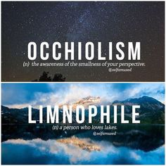occhiolism - Google Search Fancy Words, Pretty Words, Beautiful Words, Cool Words, Unusual Words, Rare Words, Words That Describe Me, Good Vocabulary Words, Descriptive Words