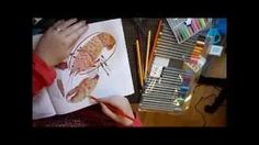 millie marotta - YouTube