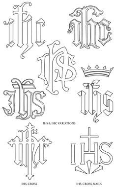 ihs symbols - AOL Image Search Results