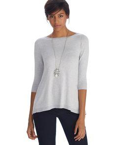 f44530f5203aa e78e12df124ed86945c5a10585935f1d--cardigan-sweaters-cardigans.jpg