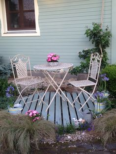 Garden, Garten, Lawn And Garden, Gardens, Gardening, Outdoor, Yard, Tuin