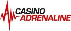 mohegan sun online casino bonus codes