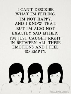 Image of: Depression Quote Cant Describe What Im Feeling I Pinterest 28 Best Just Happy Quotes Images Just Happy Quotes Best Quotes