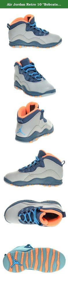 sports shoes 1f230 fc677 Air Jordan Retro 10