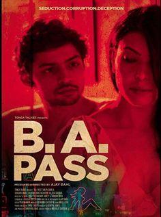 all new hindi movie 2017 3gp download. com