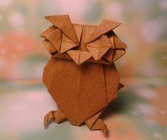 Origami Owl. Tutorial here…
