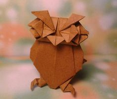 Origami Owl. Tutorial here…