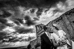 fotografos-bodas-zaragoza, tutorial-para-fotografos-en-blanco-y-negro, fotografo-de-bodas-zaragoza, fotografo-en-zaragoza, fotografo-bodas, fotografo, fotografia-en-zaragoza, fotografo-zaragoza, classphoto,