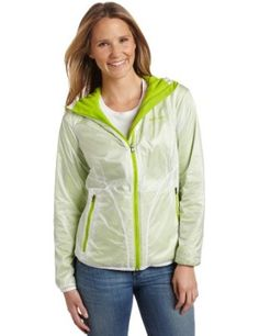 Columbia Women's Shadow and Light Jacket, Wham, Large Columbia. $39.20