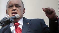 """Descubren en supuesta investigación que señala que Diosdado Cabello sería jefe de cartel de narcotráfico... Así son los que """"manejan"""" el CARTEL de Venezuela..."""