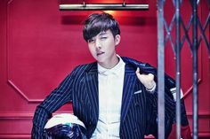 """BTS_official no Twitter: """"#방탄소년단 <#쩔어> Concept photo - #jhope"""