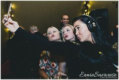 Event Photography London Party Photographer