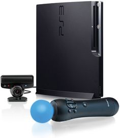 CHECK   *PlayStation Move™ with Just Dance 3 from GameStop $69.99*